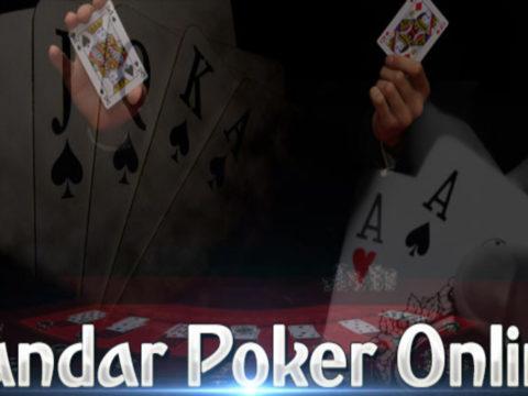 Trik Jitu Menang Bandar Poker Online Terpercaya