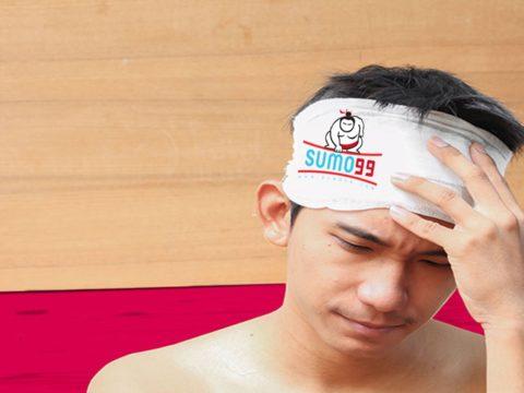 5 Dampak Benturan di Bagian Kepala